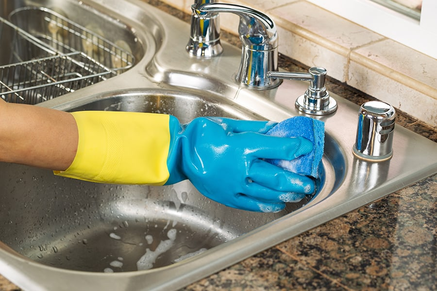 home-slider-2-cleaning-company-900-600